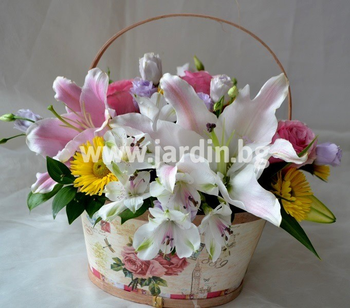 basket_flowers (1)