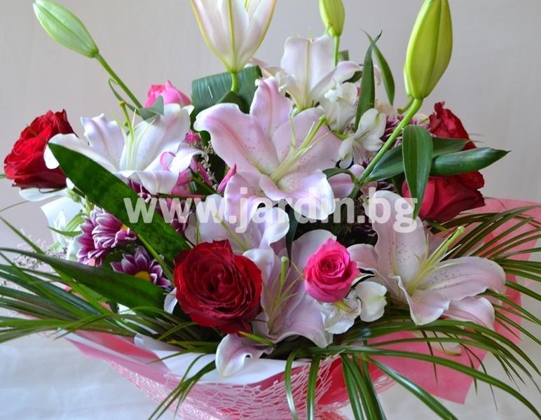 bouquet_lilies (1)