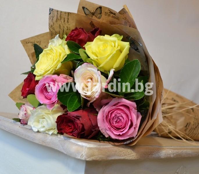 bouquet_roses (1)