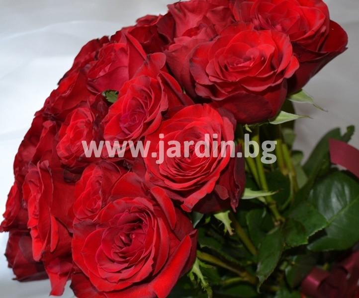 bouquet_roses (5)