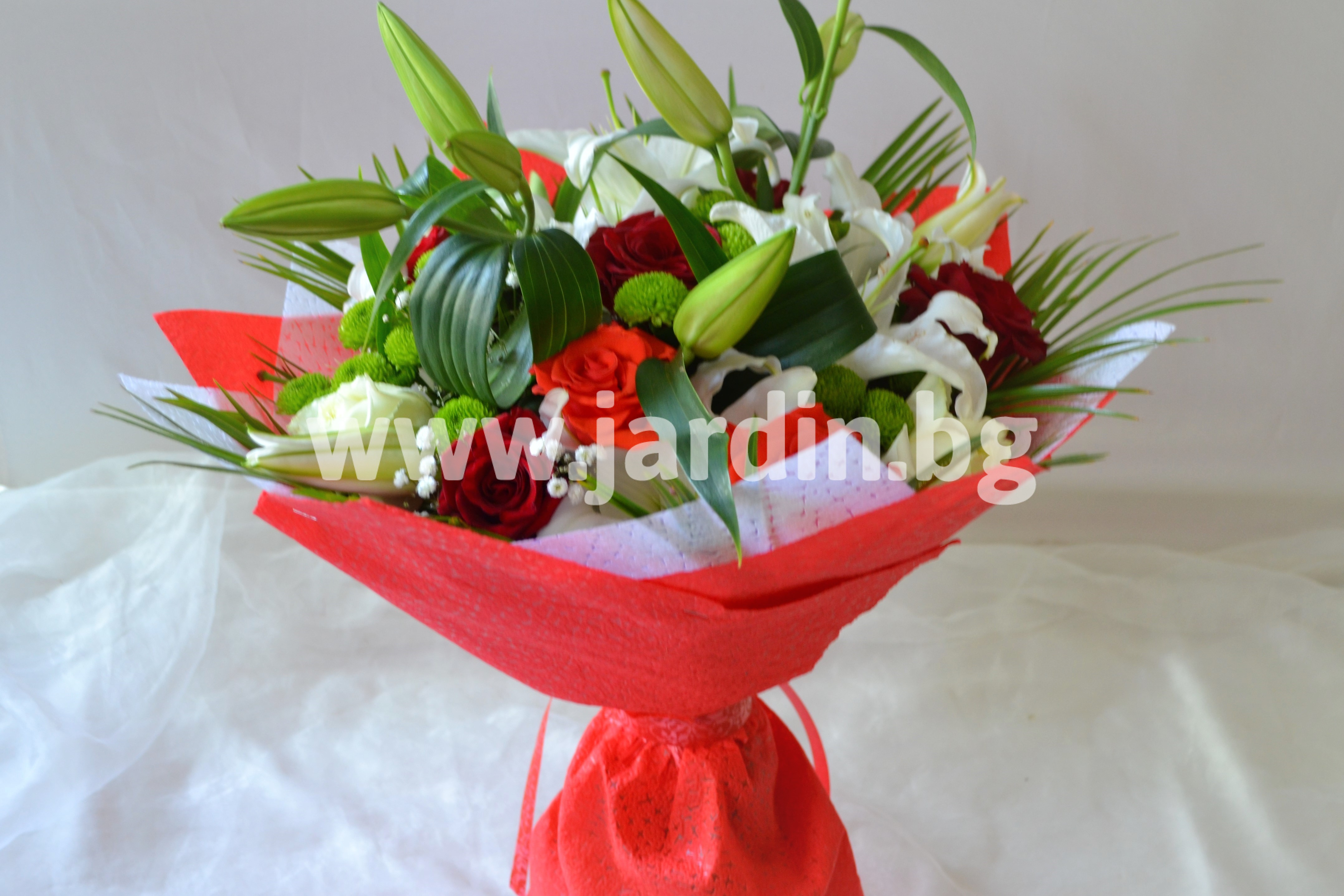 delivery-flowers-Burgas (3)