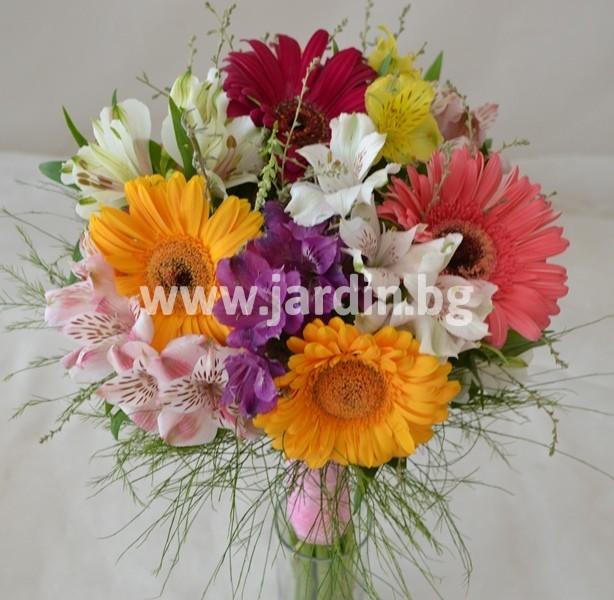 bouquet_gerberas (1)