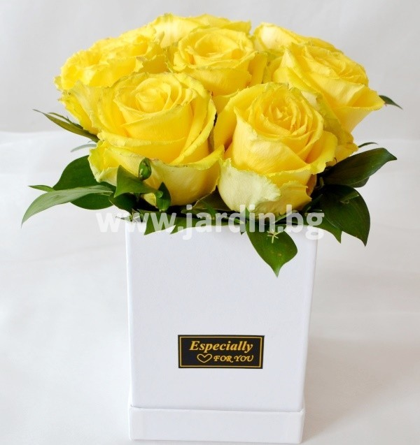 box_roses (1)