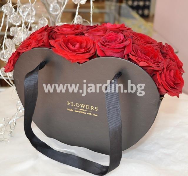 roses_in_box (2)