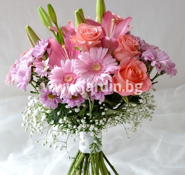 bouquet_lilies_roses (1)
