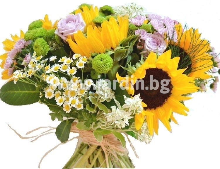 delivery_flowers_burgas (1)