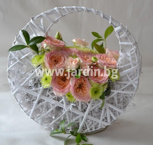 basket_roses_delivery_burgas (4)