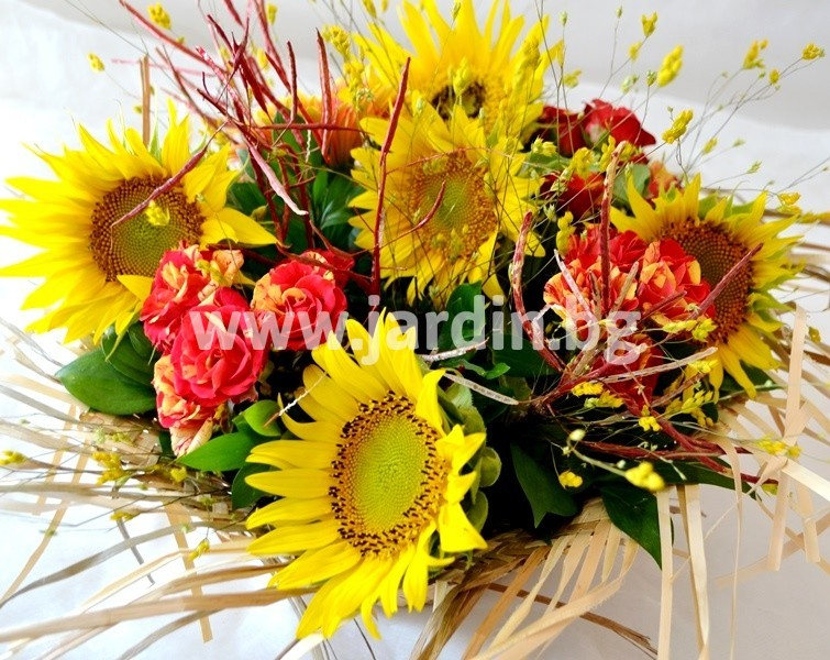 basket_sunflowers (1)