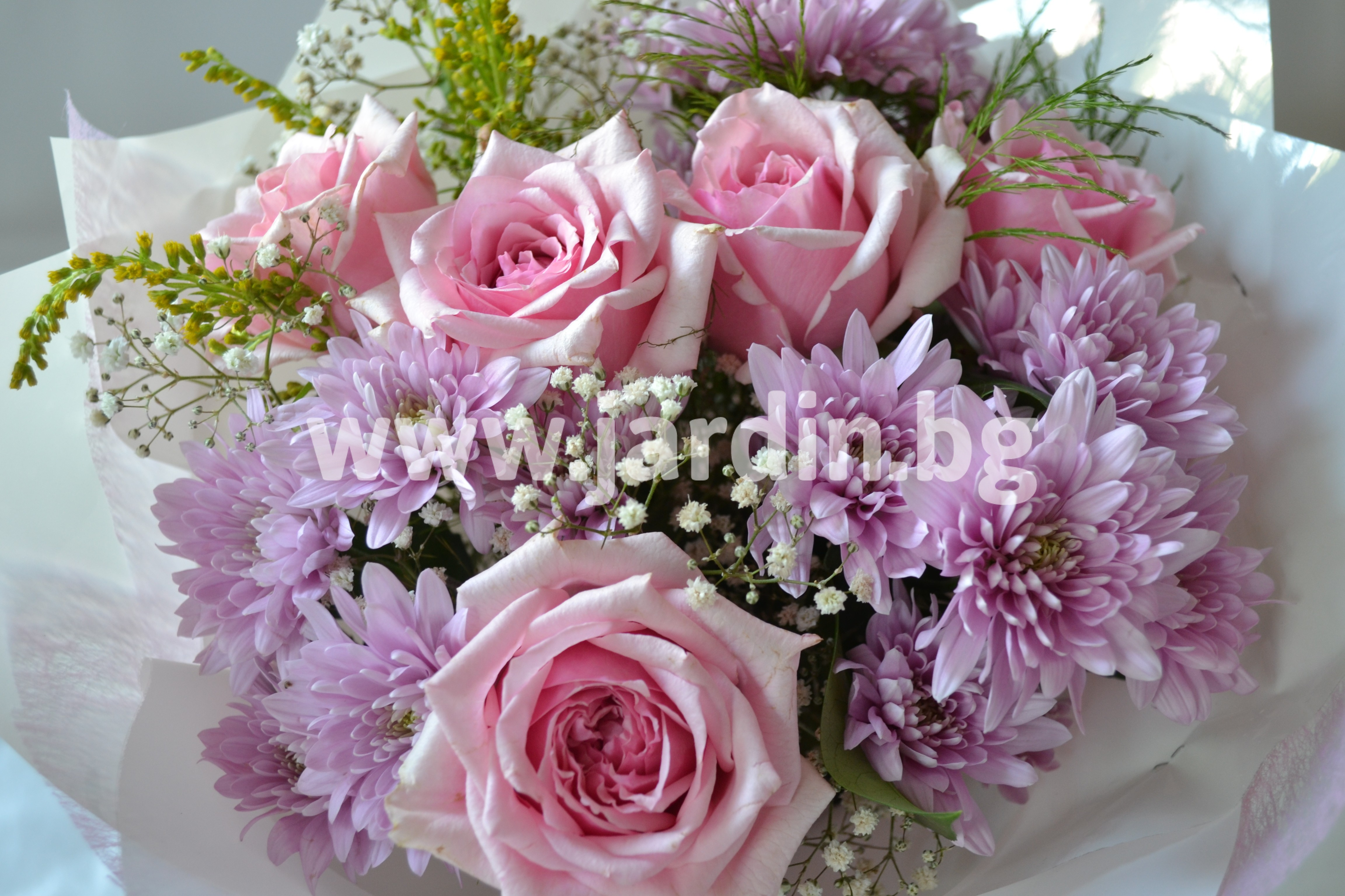 roses_delivery_flowers_burgas (1)