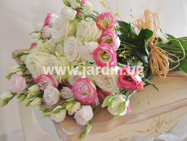 roses_eustuma (1)