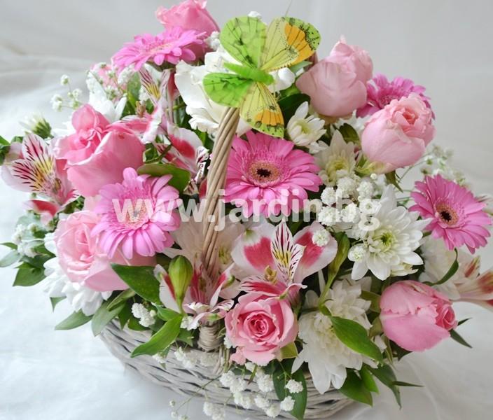 basket_roses (1)