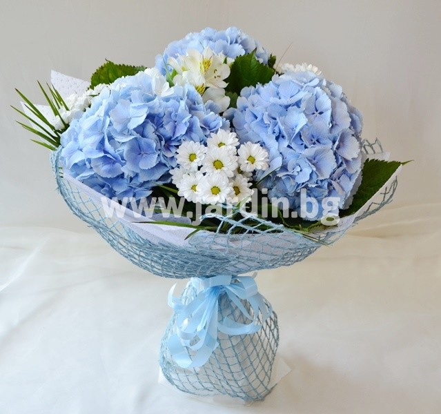 bouquet_hydrangea_delivery_sunny_beach (1)
