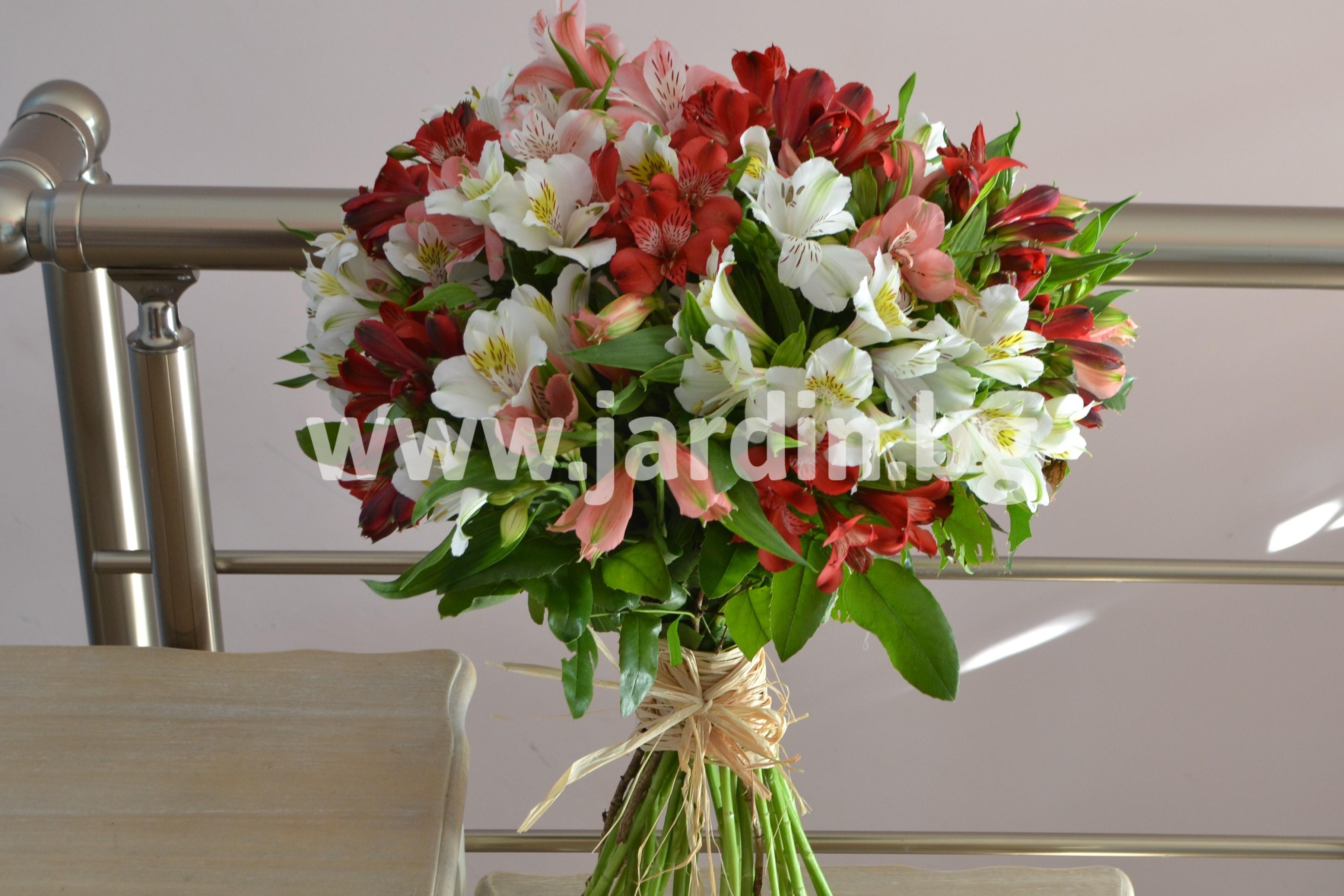 bouquet_alstroemerias (3)