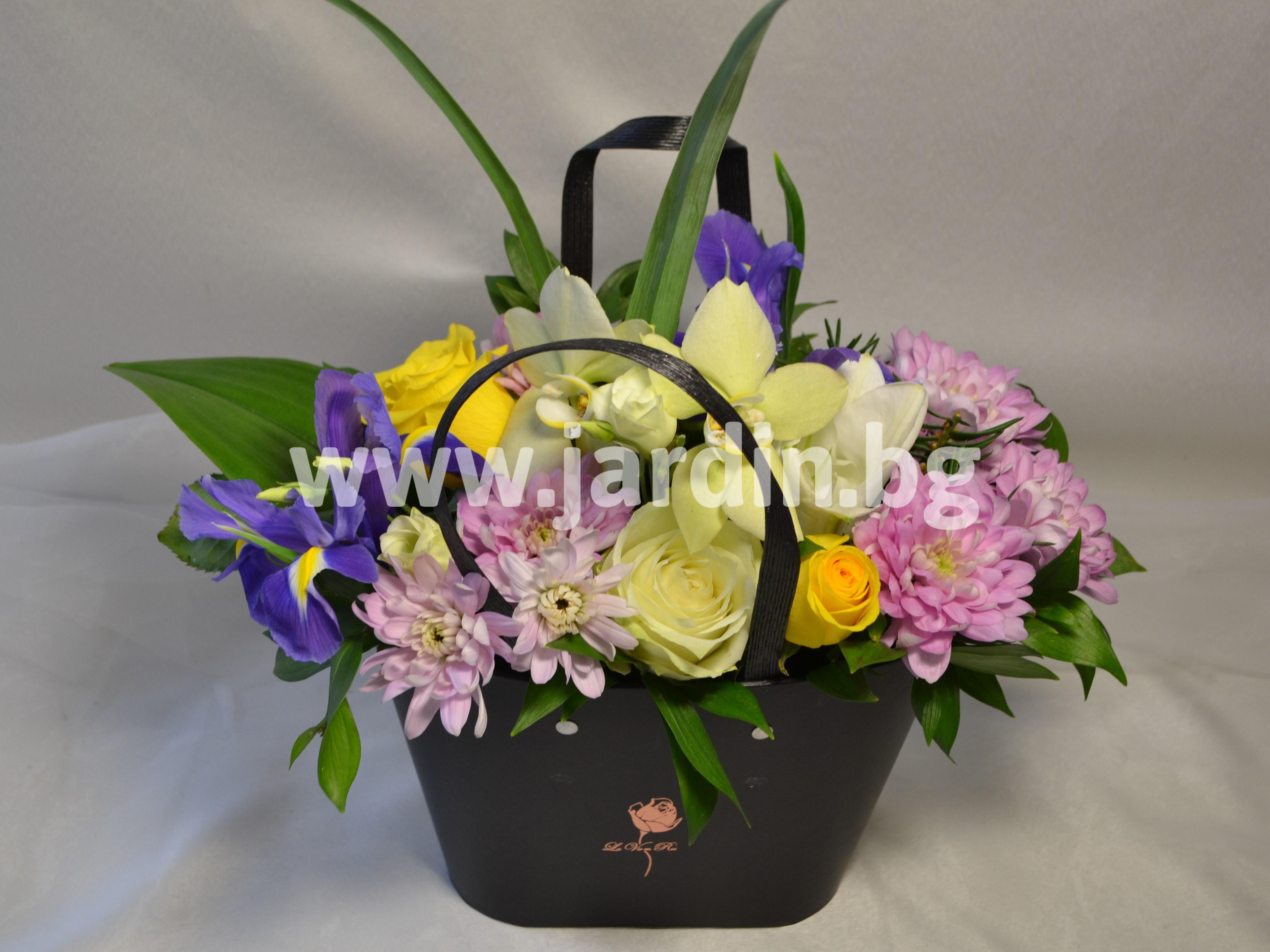 цветя-в-кутия (6)