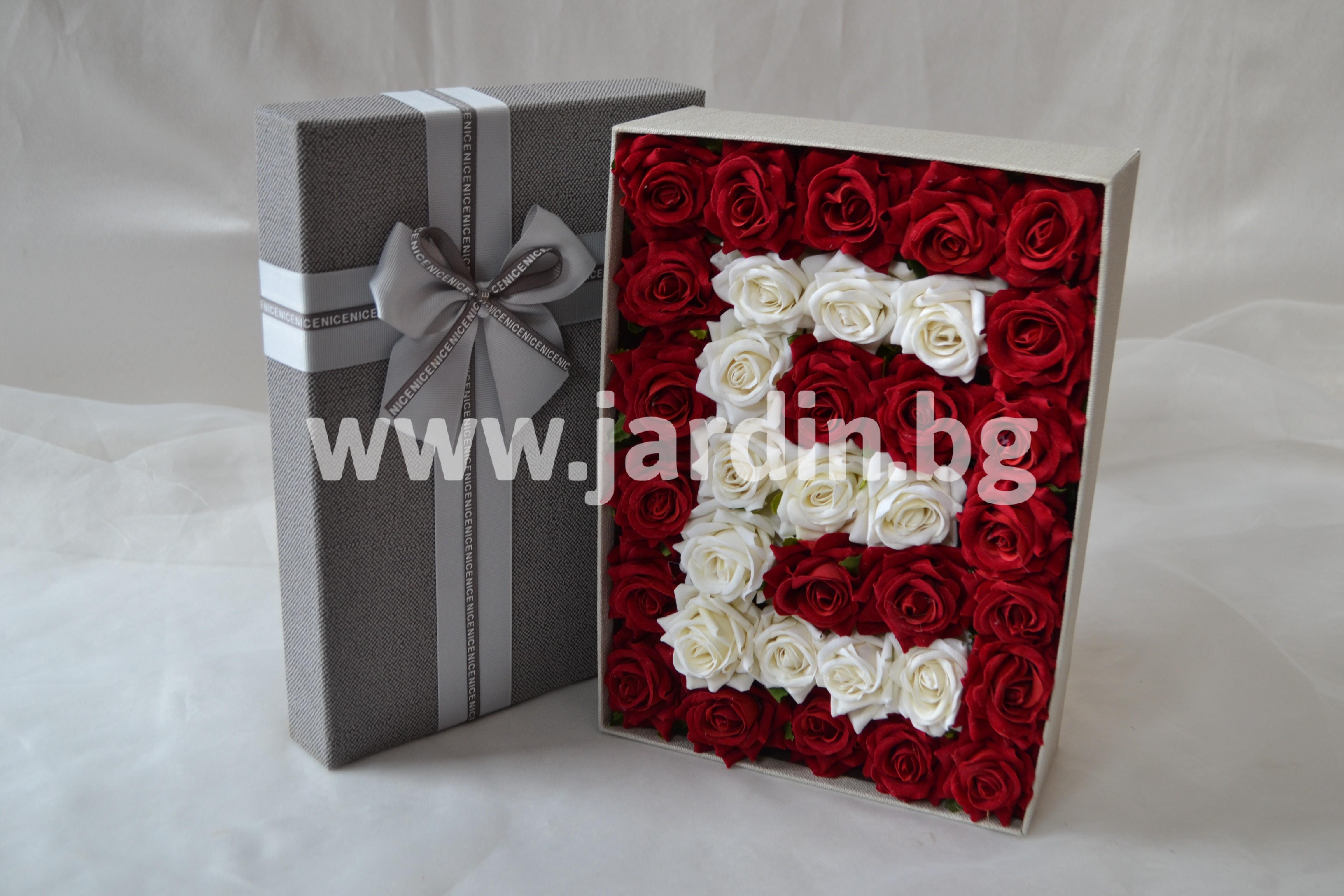 буква-от-цветя-рози (1)
