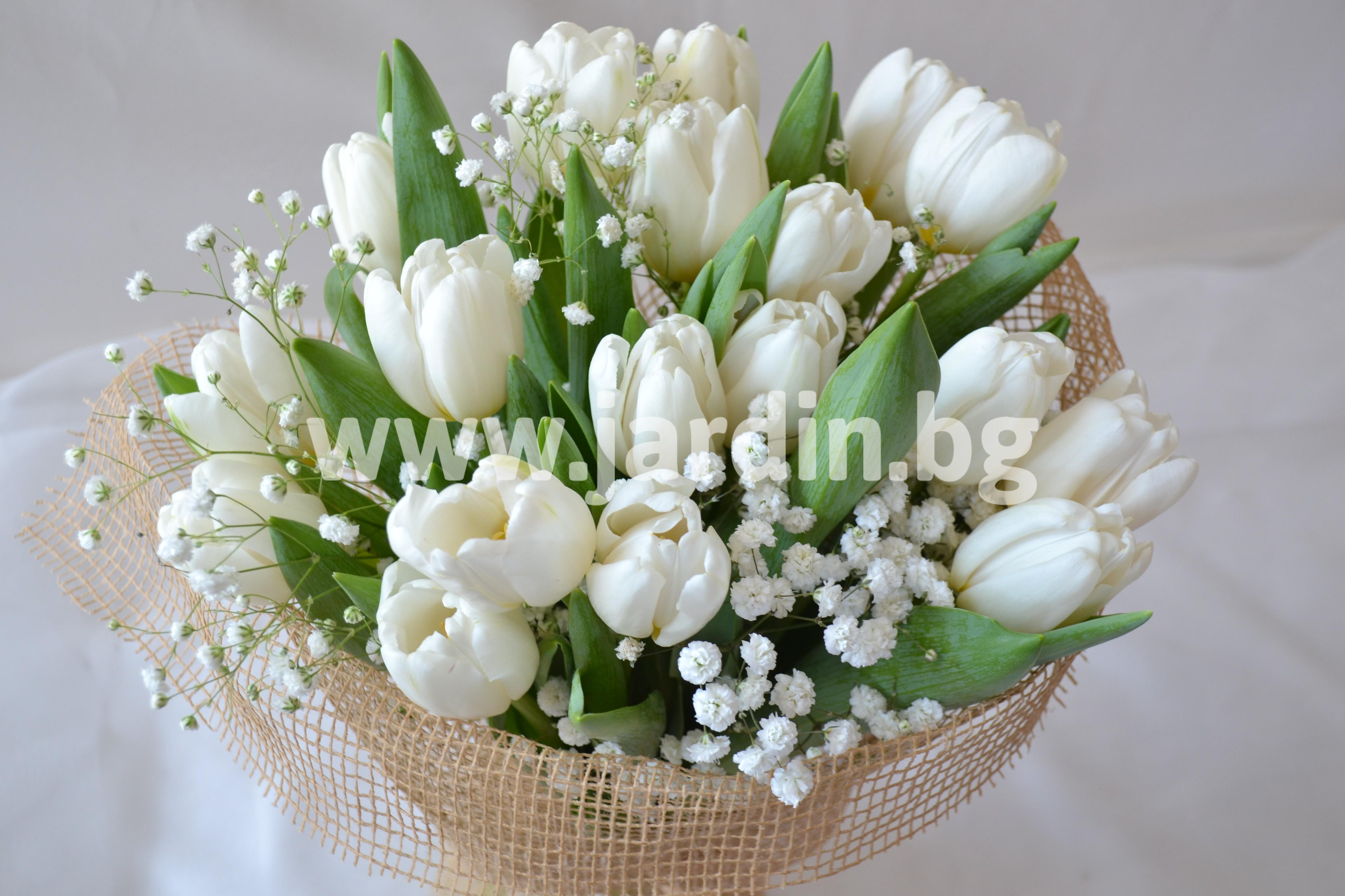 букет-лалета-букет-тюльпанов (6)