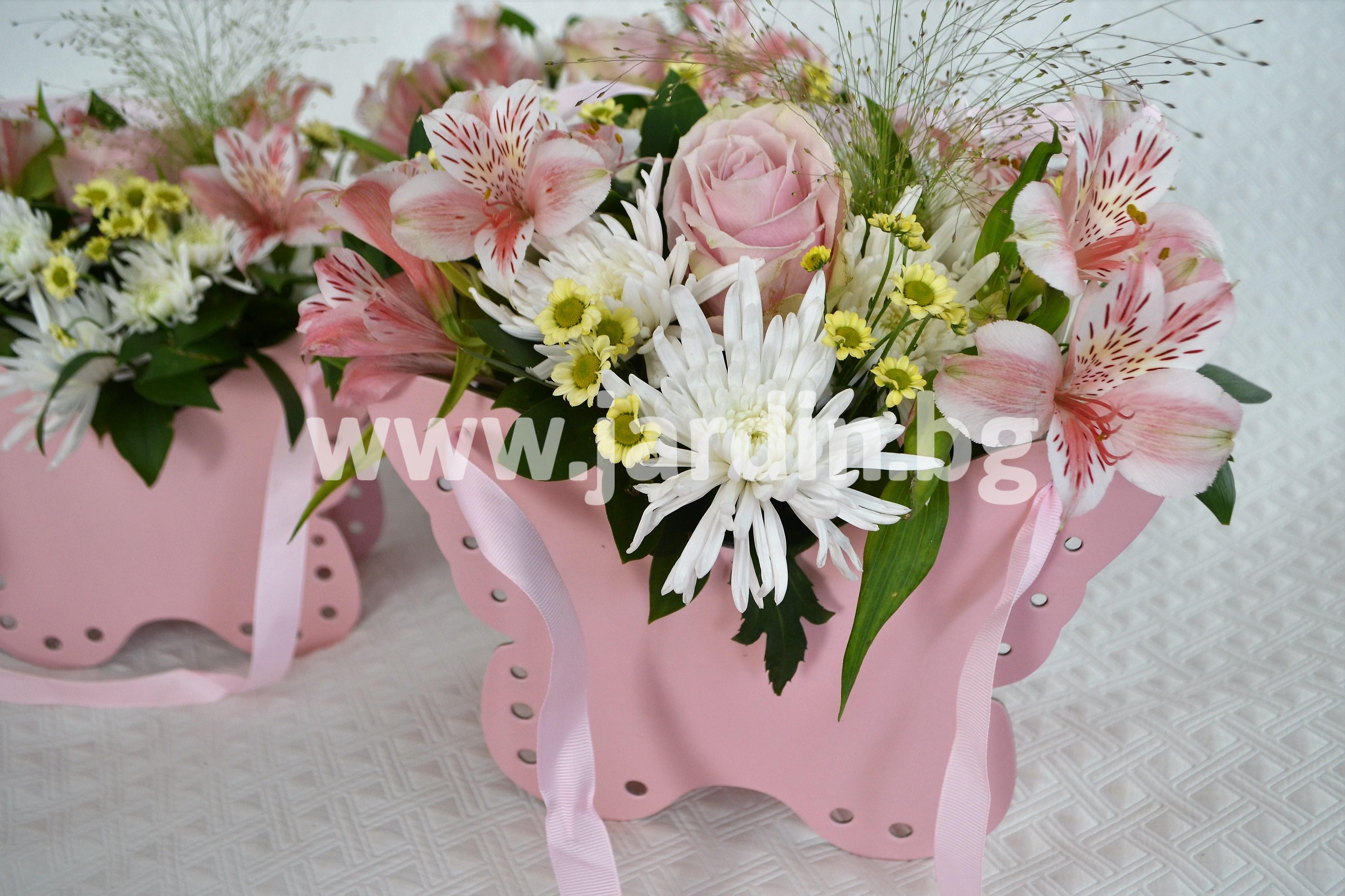 доставка-цветя-от-жардин (1)