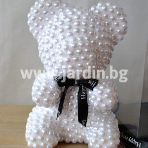 little Pearl Bear