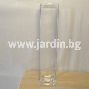 Vase №5