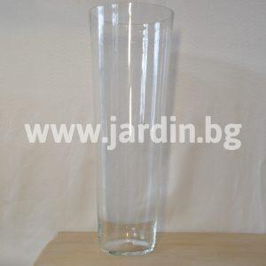 Vase №6