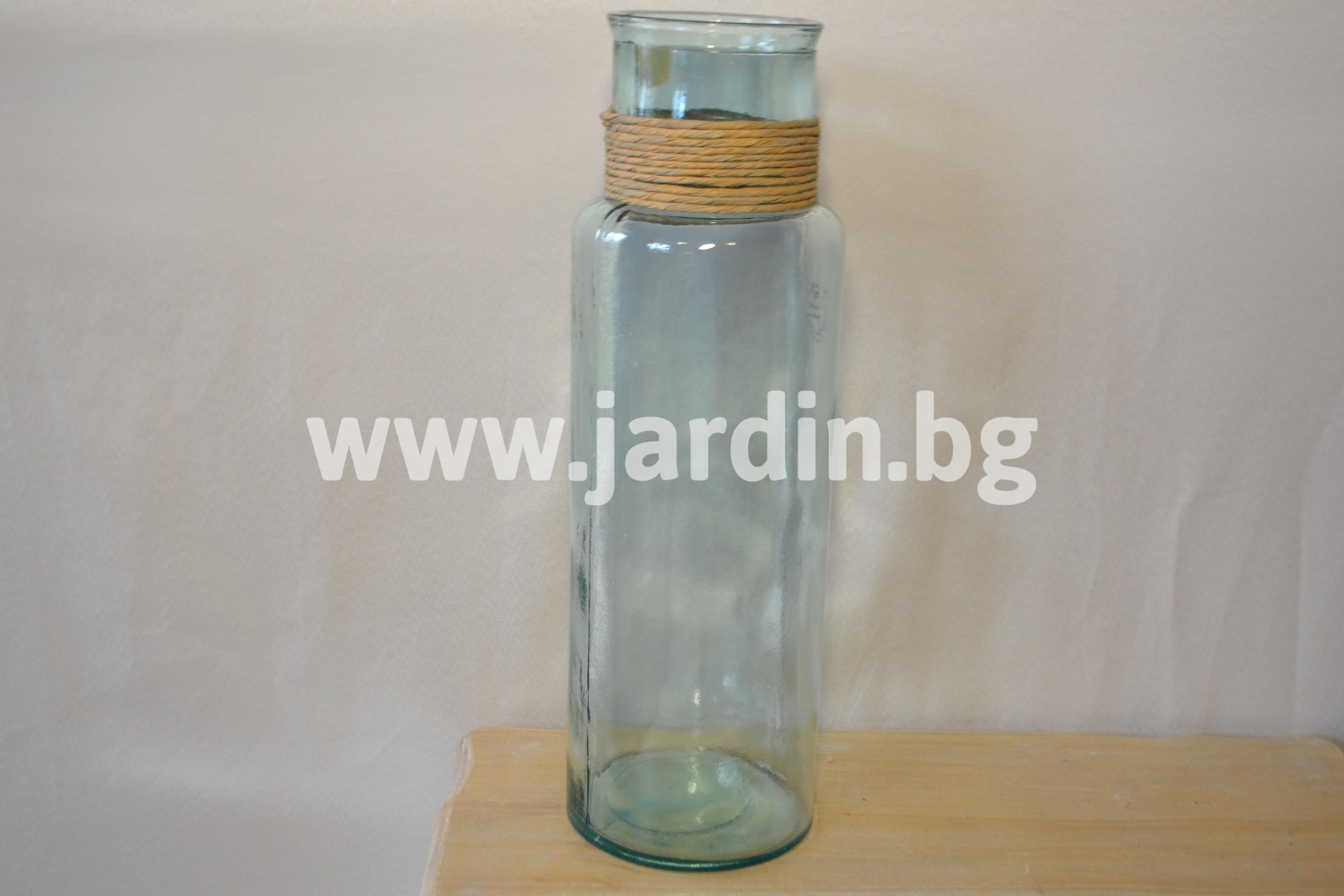 стъклени-вази (2)