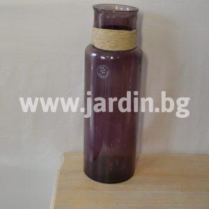 Vase №3