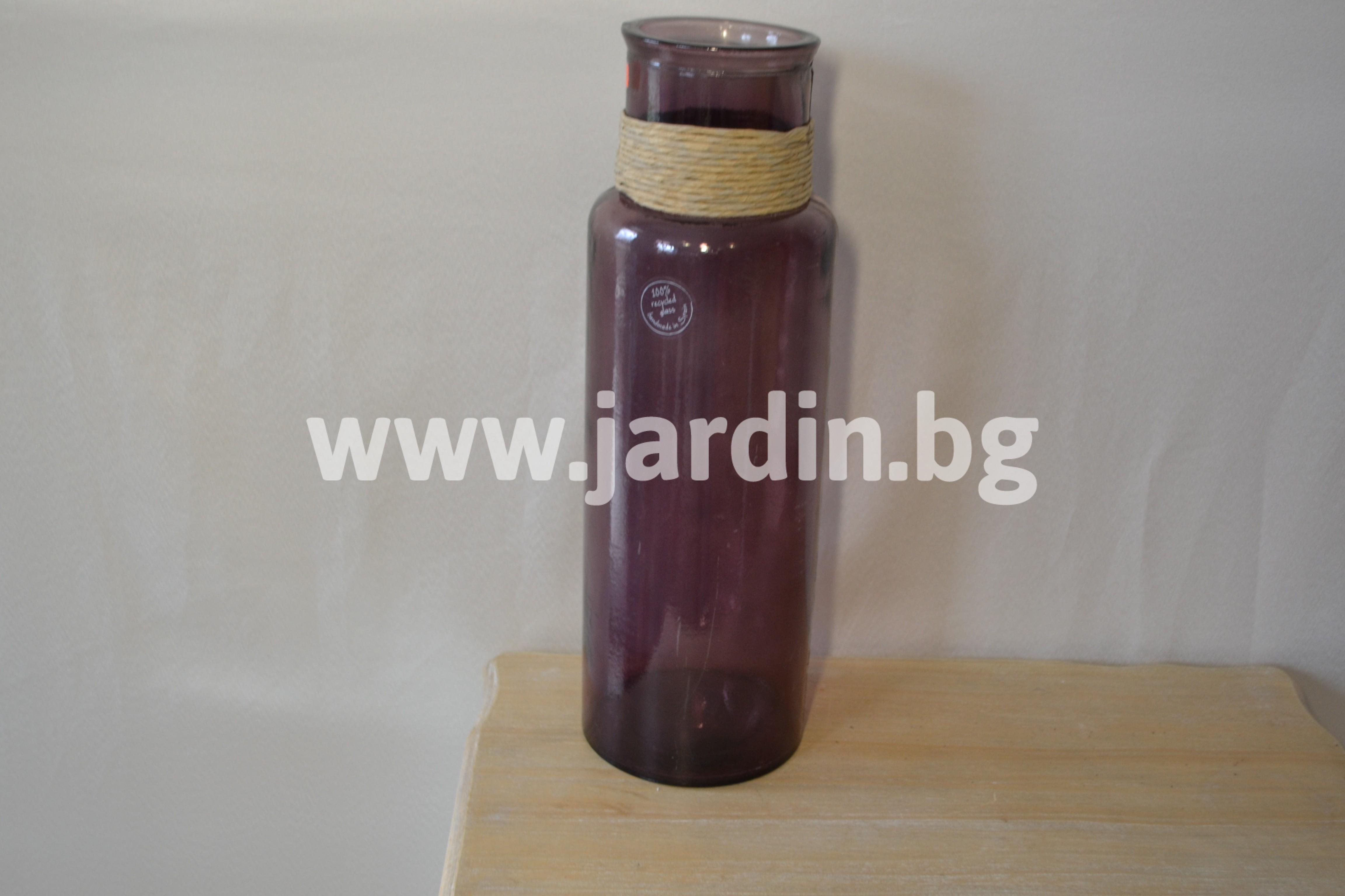стъклени-вази (4)