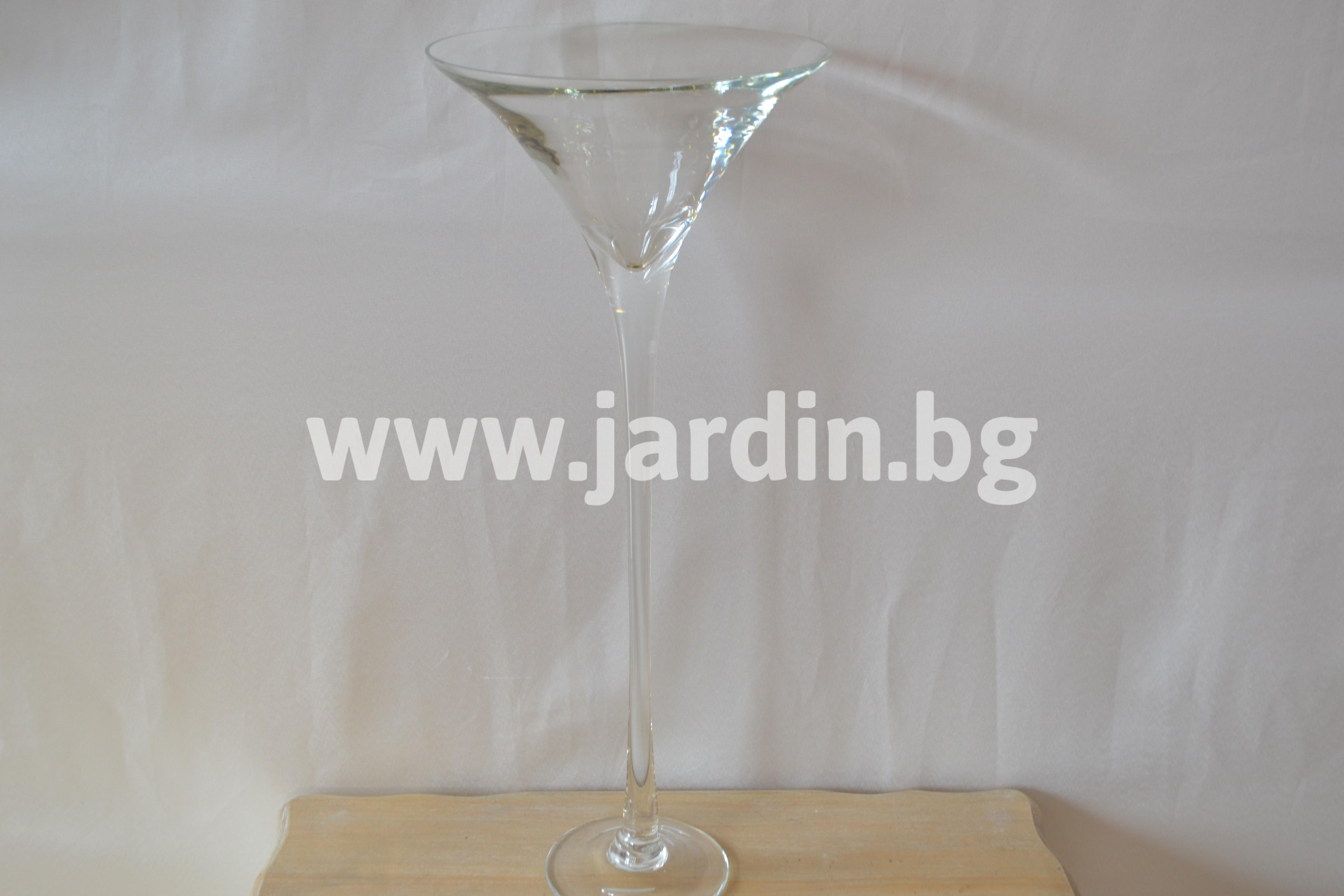 стъклени-вази (7)