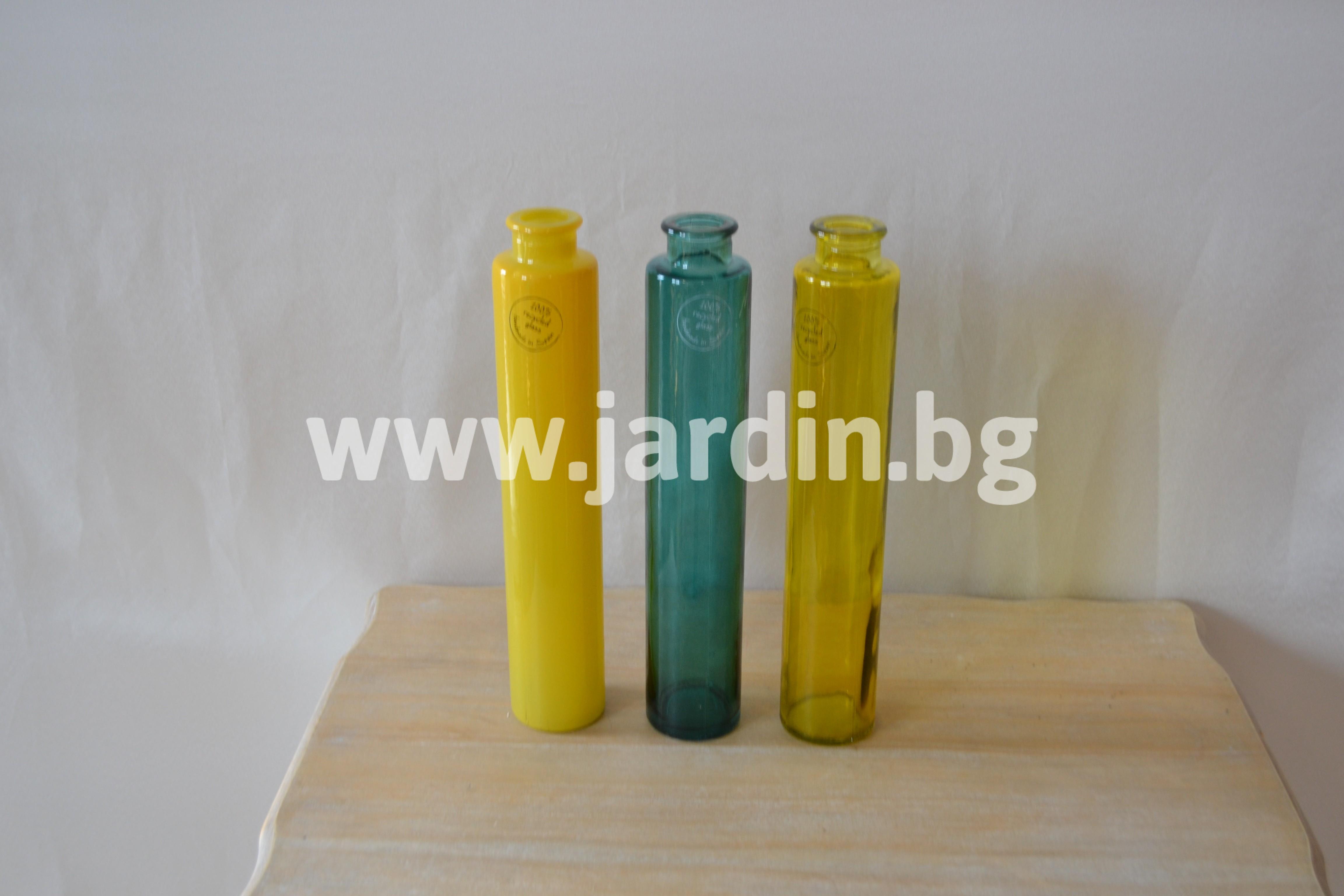 стъклени-вази (9)
