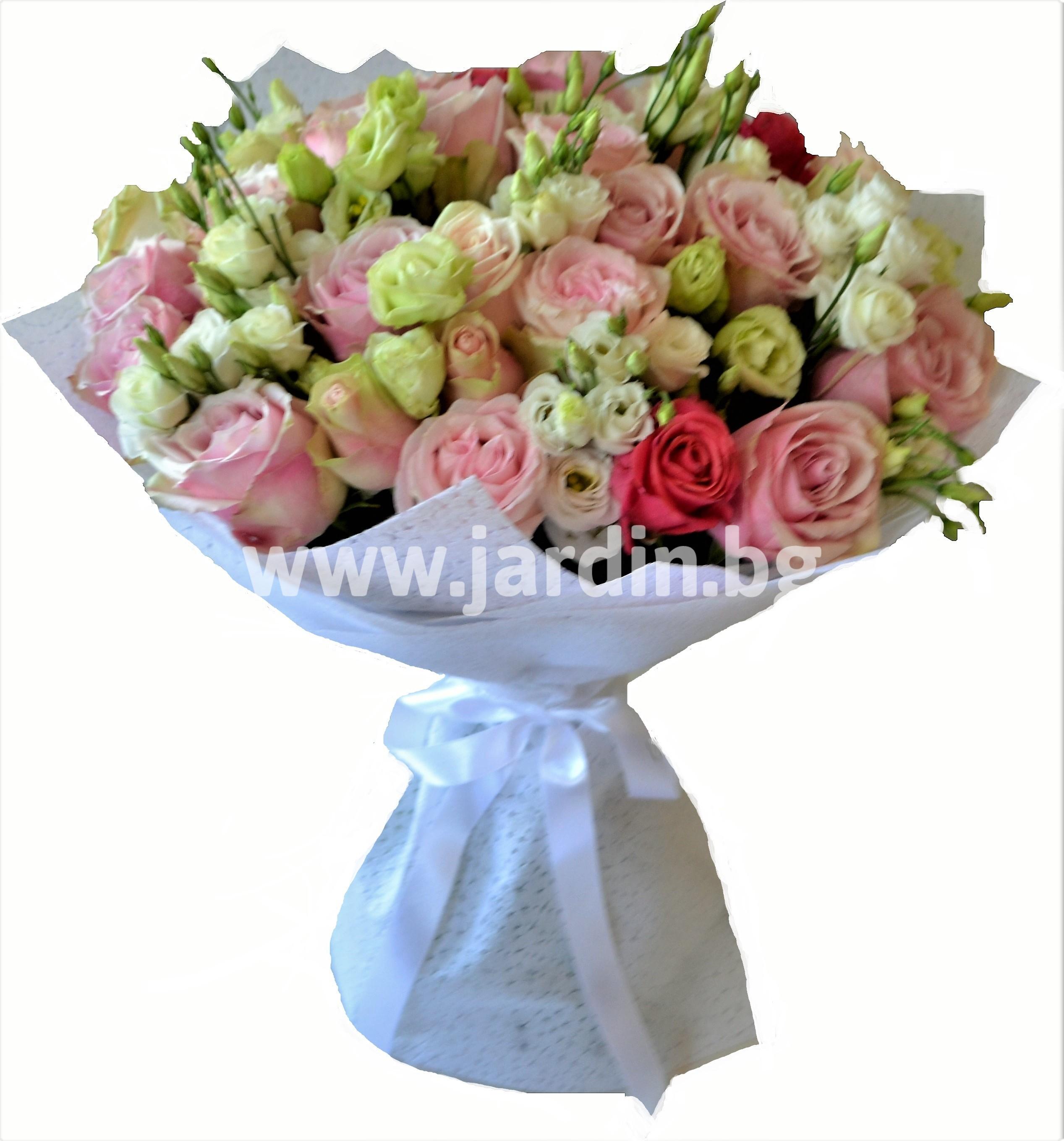 boukuet-roses-eustomas-delivery-burgas (1)