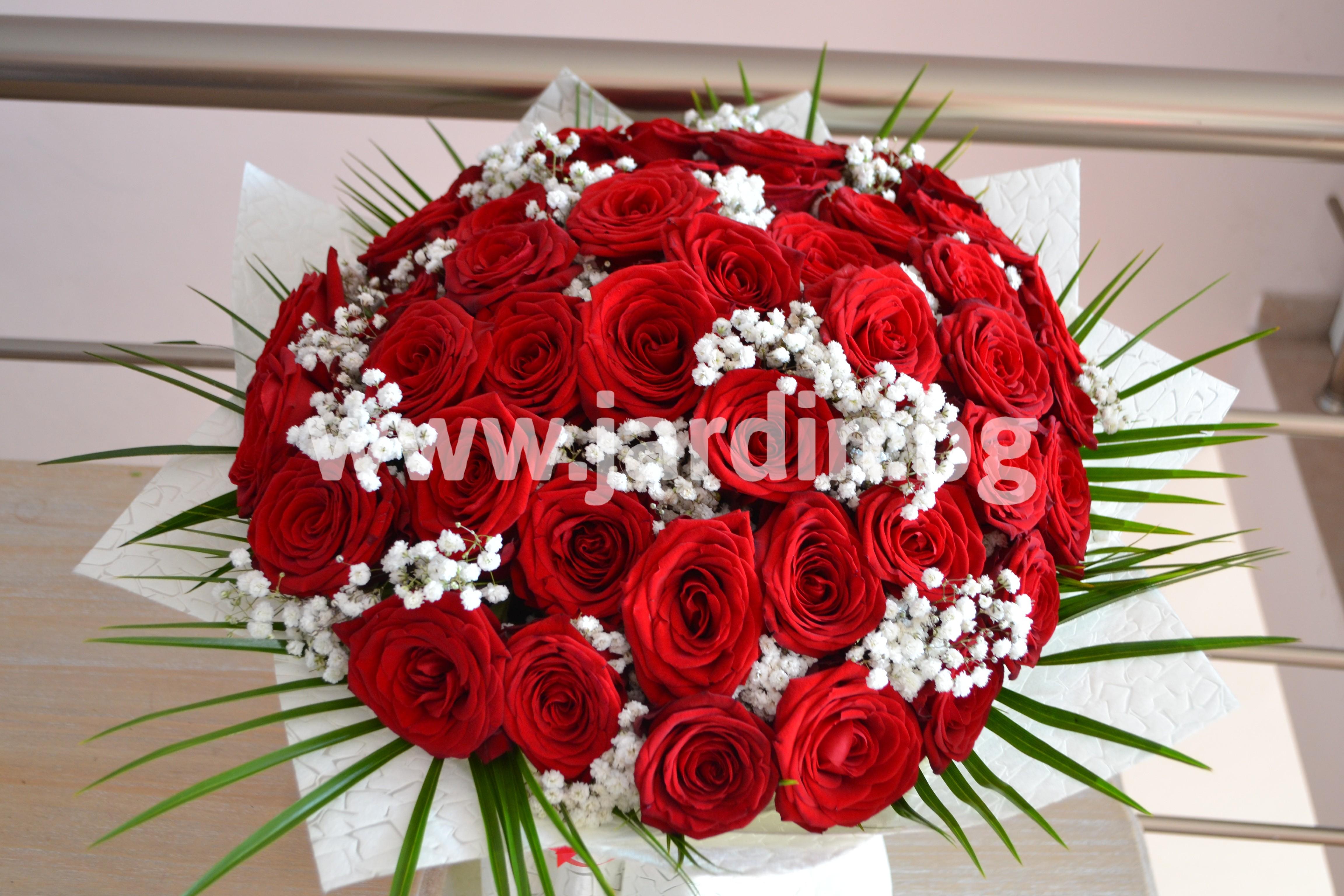 букет-рози (3)