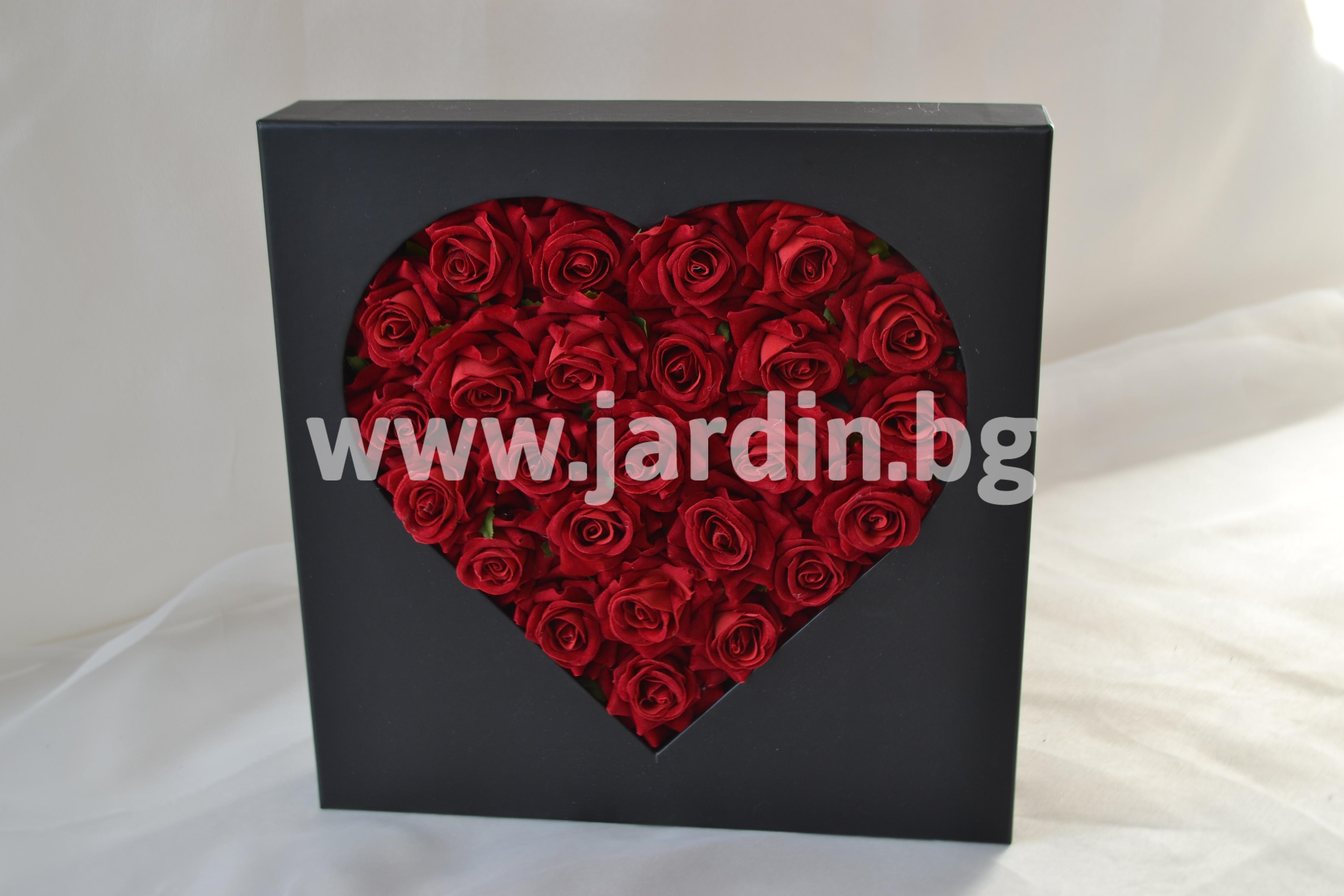 roses-in-box (1)