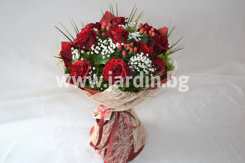 рози-доставка-от-жардин (1)