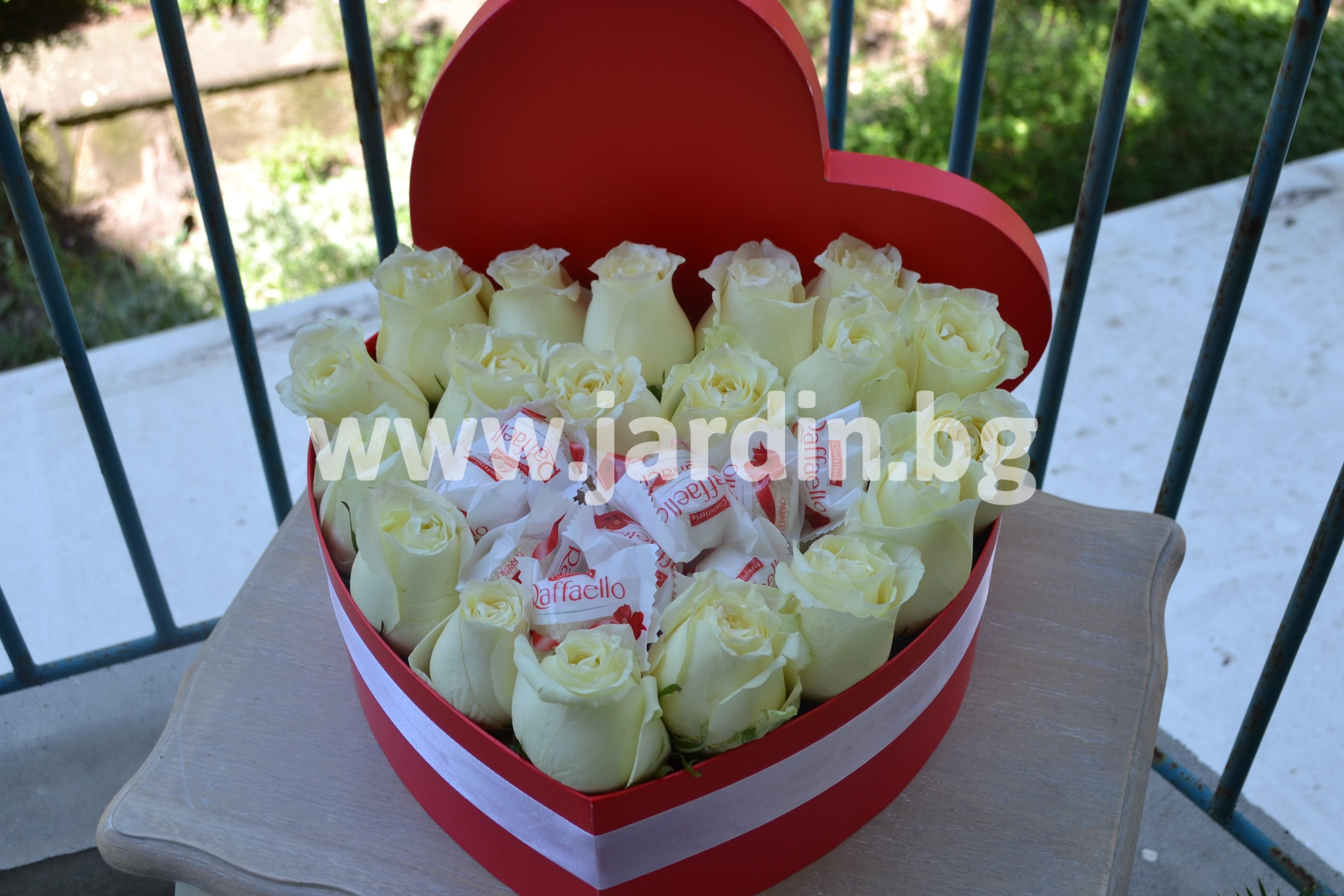 roses-candy_Raffaello (1)